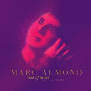 Marc-Almond-–-Trials-Of-Eyeliner-300x300