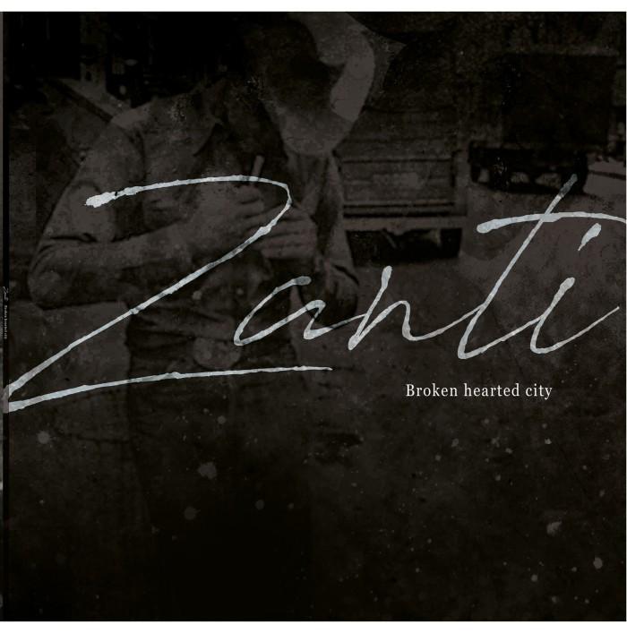 ZANTI_Sleeve_3mm-spine_final - Edited (1)